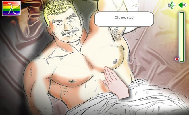 knull stockholm gay sex games