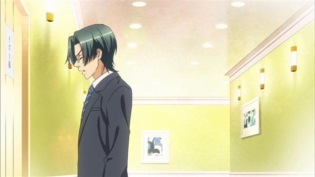 Love Stage! Episode 2 - Because I Was Able to Meet You.mp4.0001