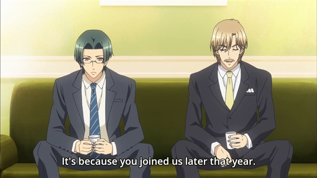 Love Stage! Episode 2 - Because I Was Able to Meet You.mp4.0002