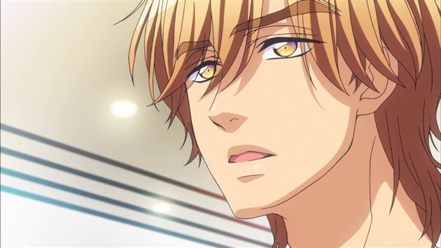 Love Stage! Episode 3 - If Only It Had All Been a Dream.mp4.0005