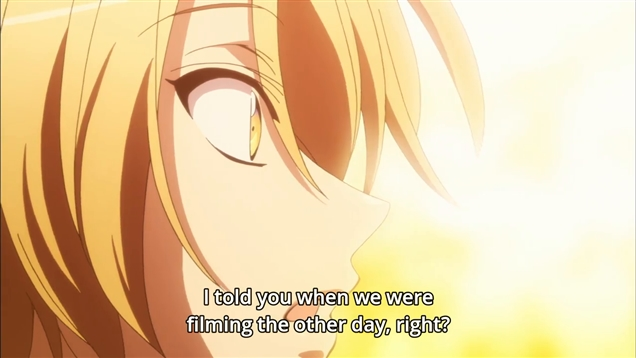 Love Stage! Episode 4 - But I Do Like You.mp4.0005
