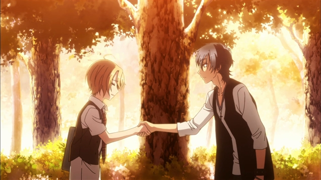Love Stage! Episode 4 - But I Do Like You.mp4.0006