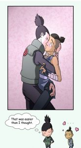 avatar the last airbender yaoi gallery
