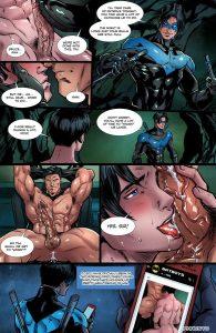 Batboys p