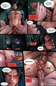 Batboys