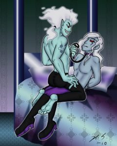 AU danny phantom gay porn gay hentai gay anime