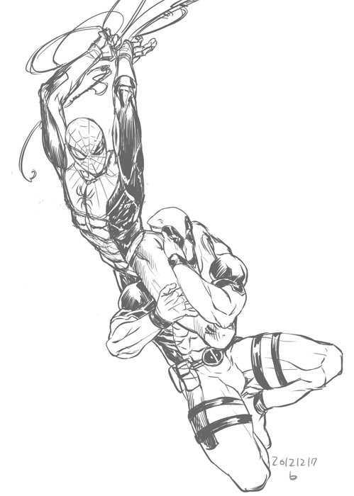 R spiderman yaoi gay porn gay hentai gay anime