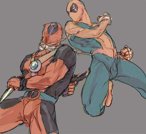 U spiderman yaoi gay porn gay hentai gay anime